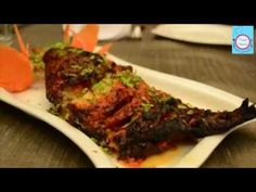 What To Eat at Bengali Food Festival at Corinthian Club Pune