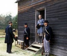 http://www.nchistoricsites.org/default.htm NC Historic Sites - Theres way too many historic sites to post individually but follow this link and find where the action is, from civil war reenactment to special events, it would be a great way to spend an afternoon!