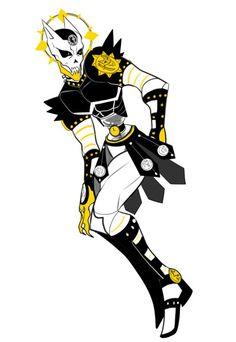 under divine providence; killer queen + over heaven Jojo's Bizarre Adventure Stands, Jojo Bizzare Adventure, Fan Made Stands, Character Concept, Character Art, Jojo Stands, Oc Manga, Jojo Parts, Jojo Memes