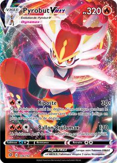 Pixel Pokemon, Pokemon Go, Pokemon Card Packs, Old Pokemon Cards, Pokemon Cards For Sale, Pikachu Art, Pokemon Trading Card, Trading Cards, Pokemon Fusion