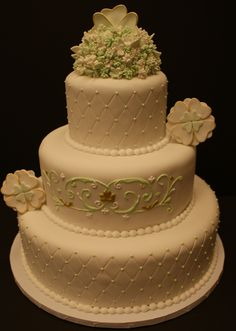 award winning wedding cake recipe 1000 images about lucky four leaf on four 10964