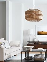 lighting Coastal Furniture, Modern Furniture, Oversized Furniture, Oak Shelves, Coffee Table With Storage, Custom Rugs, Indoor Outdoor Rugs, Mid Century Design, Decoration
