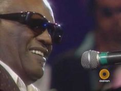 """The legendary Ray Charles performs """"Mess Around"""" in this clip from Legends of Rock 'n' Roll Live.    Please """"Like"""" us on Facebook- https://www.facebook.com/OvationTV  www.ovationtv.com  Follow us on twitter- http://twitter.com/#!/ovationtv          This reunion of rock legends, taped live in Rome, duplicates an all-star lineup as it might have a..."""