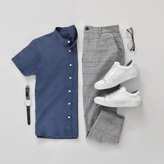 style for men casual Men Fashion Show, Men's Fashion, Fashion Outfits, Fashion Styles, Fashion Addict, Retro Fashion, Winter Fashion, Fashion Tips, Retro Mode