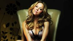 Mariah Carey Drops December Concerts Shows From Her Tour After Doctor's Warnings