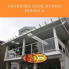 Desert Sun, Calgary, Popular, Cover, Outdoor Decor, Home Decor, Courtyards, Decoration Home, Room Decor