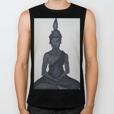 Buddha spirit - $28