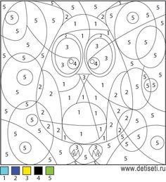 symetrie malen und zeichnen zeichnen und malen. Black Bedroom Furniture Sets. Home Design Ideas