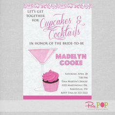 cupcakes_cocktails_bridal_shower_invitation