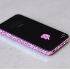 I really want this! So cute!