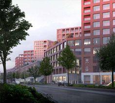 Breda: Via Breda - Page 31 - SkyscraperCity