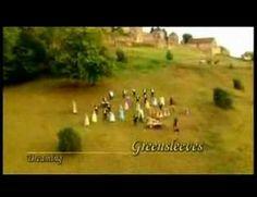 Greensleeves - YouTube