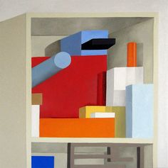 Find the latest shows, biography, and artworks for sale by Nathalie Du Pasquier. In artist and designer Nathalie du Pasquier moved to Milan, where she … Industrial Wallpaper, Industrial Flooring, Industrial Chair, Industrial Living, Industrial Shelving, Industrial Interiors, Industrial Windows, Kitchen Industrial, Industrial Apartment