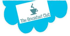 The Breakfast Club St Albans St Albans, The Breakfast Club, Places To Eat, Drink Sleeves, Logos, Decor, Dekoration, Decoration, A Logo