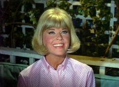 """""""The Doris Day Show"""""""