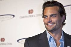 Grey's Anatomy mystery: The Young and The Restless hunk rumoured ...