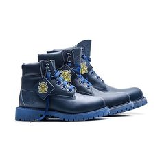 #BeeLinexTimberland @pharrell @timberland #colette #Timberland #Pharrell #BeeLine online & in store (colette is closed tomorrow)