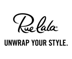 South Suburban Savings: Get A FREE $10 Credit To RueLaLa!!  Could mean a FREEBIE! :)