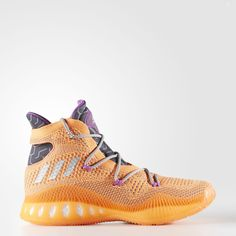 31 Best Basketball Shoes images | Basketball shoes, Shoes