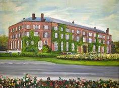 Scotch Corner Hotel,North Yorkshire. Where I learned the art of inn keeping