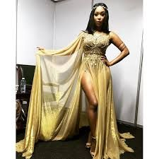 Image result for style-crush-minnie-dlamini