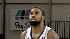 NBA D-League Gatorade Call-Up: Reggie Williams  The San Antonio Spurs signing of Reggie Williams is the 25th GATORADE Call-Up of the 2014-15 season.