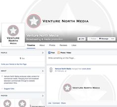 Social Media Setup by Toolkit Websites