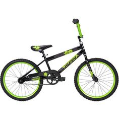 huffy 50442 20 boys bike | Sign in to see details and track multiple orders.