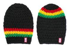 DREAD-ZONE HATS  #dread #dreads #for #dreadlocks #hats #caps #ties #wool #woolen #soft #winter #rasta #olive #grey #black #dreadhead #wear