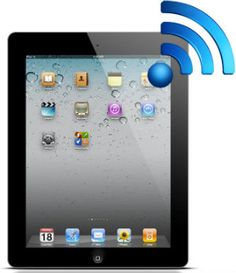 Having WiFi problems at home with your iPhone or iPad?  Try this >>> http://wp.me/p10Eoa-2QI