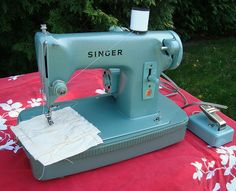 Antiques Diplomatic Singer Featherweight 221 Sewing Machine Restoration Decals Silver Metallic Ink Easy To Use