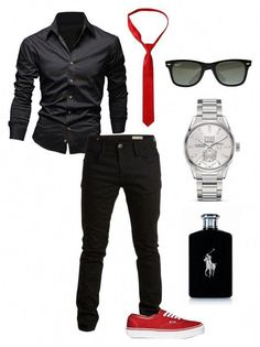 outfit style grid inspiration for men nice style outfits men's fashion style guide tips and style advice Lesbian Outfits, Swag Outfits Men, Tomboy Outfits, Cool Outfits, Casual Outfits, Men Casual, Androgynous Fashion, Tomboy Fashion, Fashion Outfits