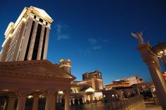 The girls need a place to go in Las Vegas. Girls only weekend in Las Vegas means so real bad behavior and stuff you will never tell a soul.: Finding a Hotel for the Girls in Las Vegas