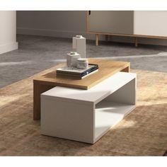 les meubles scandinaves beaucoup dides en photos moderne tables and designs - Table Salon Moderne Design