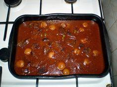 Chili, Beans, Soup, Fish, Vegetables, Chile, Pisces, Vegetable Recipes, Soups
