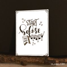 29 Ideas Drawing Quotes Doodles Words Lettering For 2019 Calligraphy Doodles, Calligraphy Quotes, Calligraphy Letters, Hand Lettering Quotes, Doodle Lettering, Creative Lettering, Birthday Bullet Journal, Word Doodles, Beautiful Lettering