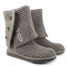 53ec45dd27f Find cheap Ugg boots - Money Saving Expert hunts the latest deals and  offers on the popular Australian boots