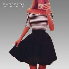 2016 nuovo ucraina di stile donne di autunno vestiti da partito del merletto autunno viola & skyblue sexy dell'annata manica lunga casual dress più formato