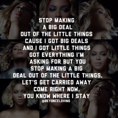 165 Best Beyonce Songs Images Beyonce Quotes Beyonce Jay Z Musica
