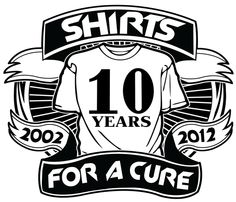 Shirts for a Cure, in association with Slip Booking and Traxion Control along with Munitio Earphones, Out of Time Clothing and MerchNOW, will be hosting a special free daytime SXSW showcase on Friday, March 16 at Red 7 (611 East 7th St). Lineup includes Hot Water Music, Braid, DYS, Darkest Hour, Comeback Kid, Coliseum, Anti-Flag, Tim Barry and many more. Doors at noon.