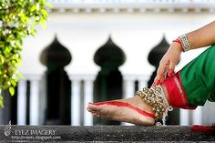 Bells of dance - Photography by Visithra - http://v-eyez.blogspot.com - V-Eyez Imagery on Facebook  http://www.facebook.com/veyezimagery     #dance #dancer #indian #bharatanatyam
