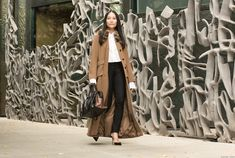 fashion_streetstyle_pum_atelier_dore_1_NEW