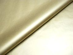 """50 x Metallic Gold Tissue Paper / Gift Wrap / Wrapping Paper Sheets (20"""" x 30""""): Amazon.co.uk: Kitchen & Home"""