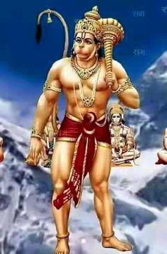 Hanuman Image In Hd Hanuman Jayanthi, Hanuman Photos, Jai Hanuman Images, Lord Krishna Images, Shri Ram Wallpaper, Hanuman Ji Wallpapers, Lord Rama Images, Lord Shiva Family, Shiva Shakti