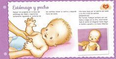 estimulacion temprana en imagenes 6