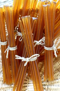 Items similar to 25 Honey Favors, Pure Raw Wildflower Honey Sticks Straws, Honey Wedding Favor, Honey Party Favors, Tea Party Guest Favors on Etsy Honey Favors, Honey Wedding Favors, Wedding Favors Cheap, Bridal Shower Favors, Party Favors, Honey Bottles, Honey Packaging, Honey Sticks, Edible Favors