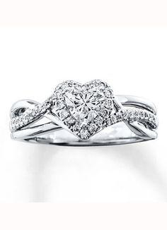 My irish wedding ring want it bad meus anis pinterest my irish wedding ring want it bad meus anis pinterest melhores ideias sobre anis joias e acessrios junglespirit Image collections