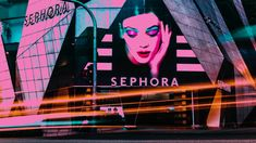Clean beauty brand Beautycounter is joining the big leagues with a pop-up in Sephora starting online in July. Clean Beauty, Beauty Skin, Future Of Marketing, Face Peel, Clean Makeup, Pop Up, Sephora, Beauty Products, Skin Care