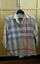 $  60.00 (22 Bids)End Date: Apr-10 09:54Bid now  |  Add to watch listBuy this on eBay (Category:Women's Clothing)...