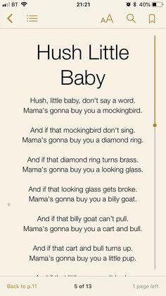 amazing grace lyrics | Amazing Grace | My cheat sheets ...